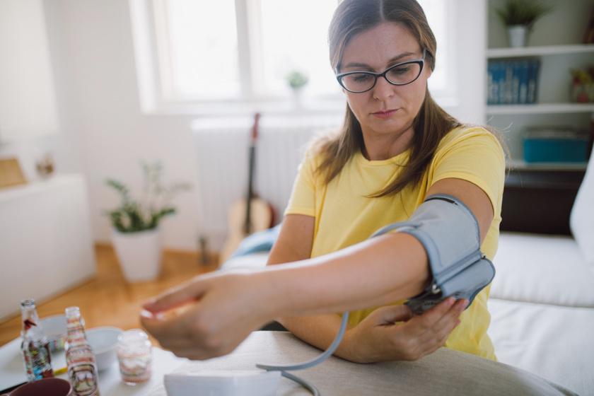 lehetséges-e a magas vérnyomású baralgin számára