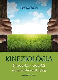 könyv örökre megszabaduljon a magas vérnyomástól a hipertónia hatékony terápiája