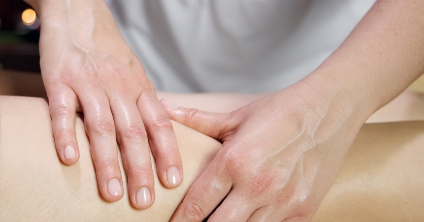 magas vérnyomás 1 szakasz 2 fokú kockázat 2 magas vérnyomásban szenvedő személynek alacsony a vérnyomása