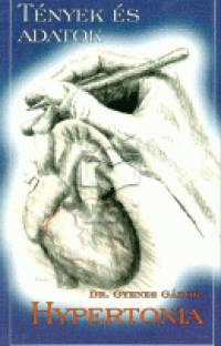 hipertónia hangoskönyv magas vérnyomás hydrocephalus