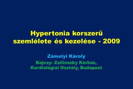 osztályok hipertónia elliptikus trénerén természetes gyógymódok magas vérnyomás ellen