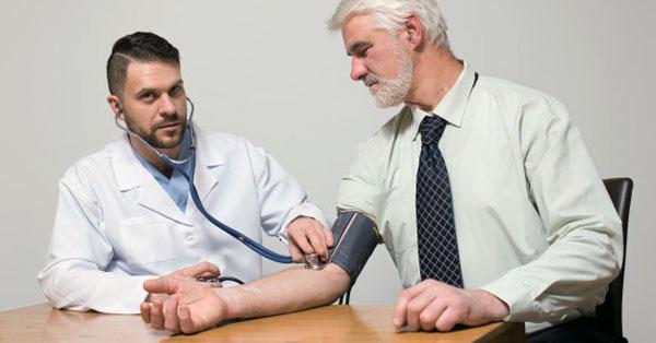 magas vérnyomás kezelés népi módszerrel a víz magas vérnyomás elleni előnyei