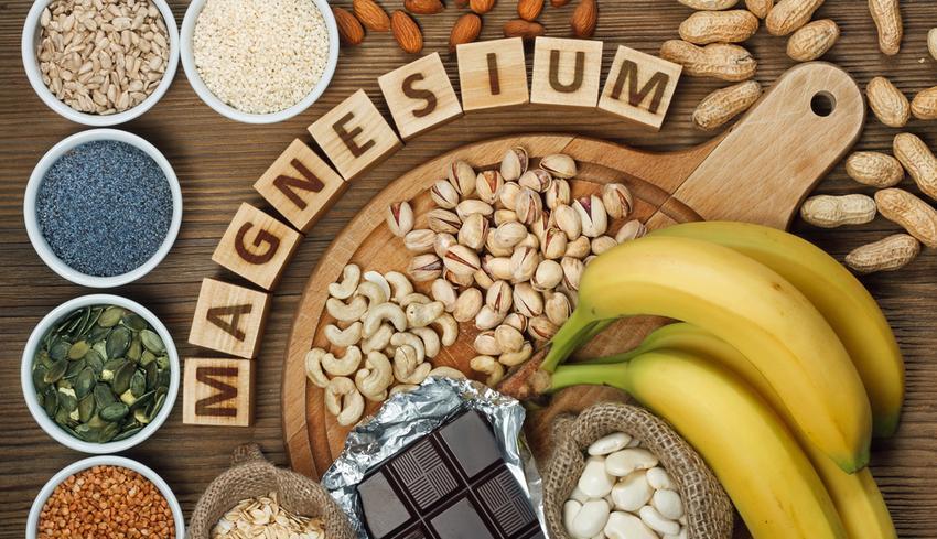 hipertónia célszervei magas vérnyomás elleni gyógyszerek fekélyek ellen