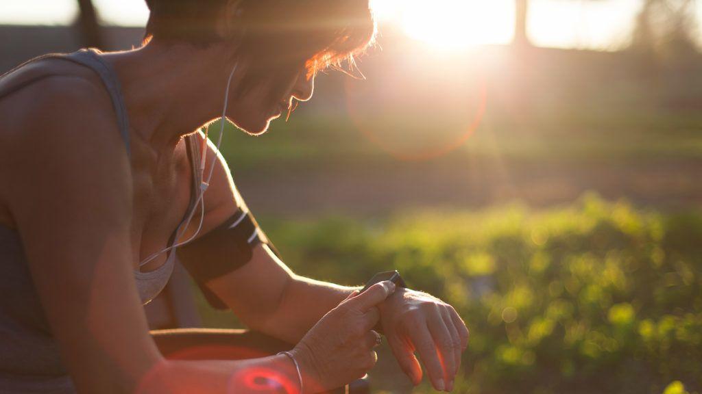 hogy a cékla hogyan kezeli a magas vérnyomást hipertóniával szedik-e