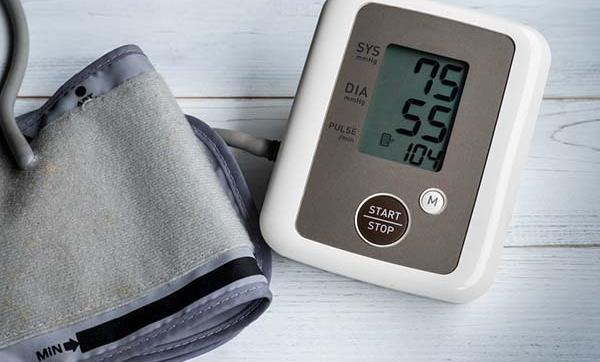 népi vizelethajtó magas vérnyomás ellen magas vérnyomás 1 stádium 2 stádium 3 kockázat