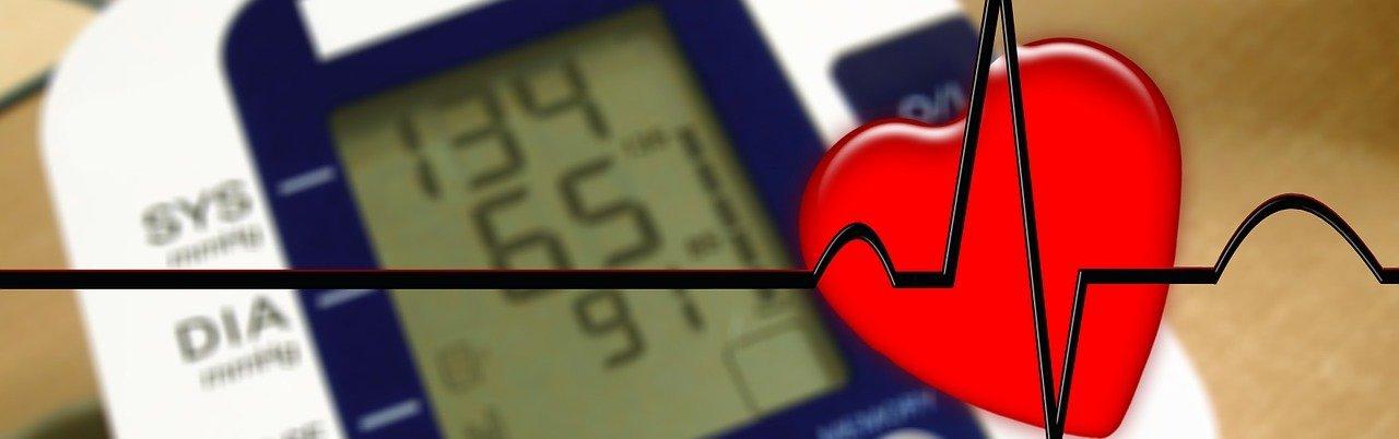 magas vérnyomás megtorlás olvasható