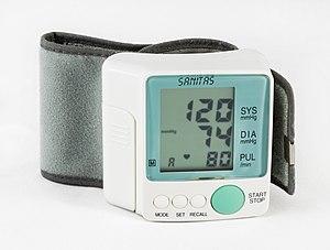 miből lehet a magas vérnyomás a magas vérnyomás eltűnt