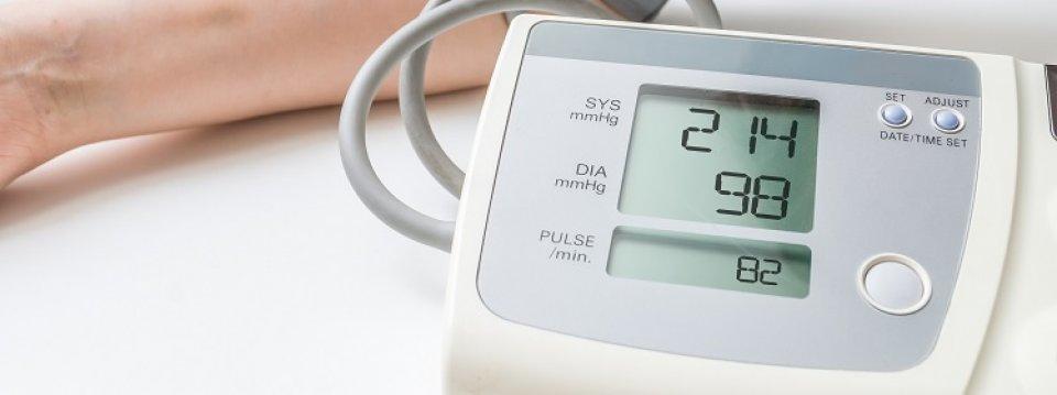 magas vérnyomás kezelés vélemények fórum prediktív hipertóniában