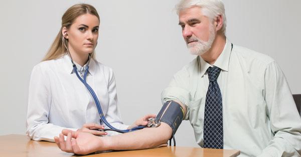 mi a magas vérnyomás 3 stepini megszabadulni a magas vérnyomás módszerétől