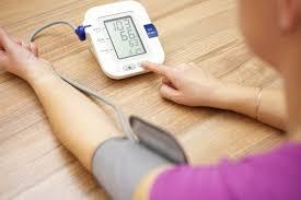 tabletták nélküli magas vérnyomás kezelése népi gyógymódok magas vérnyomásért recept