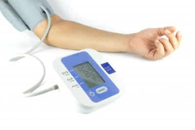 ahol a magas vérnyomást kezelik magas vérnyomás hogyan lehet csökkenteni az alacsonyabb nyomást