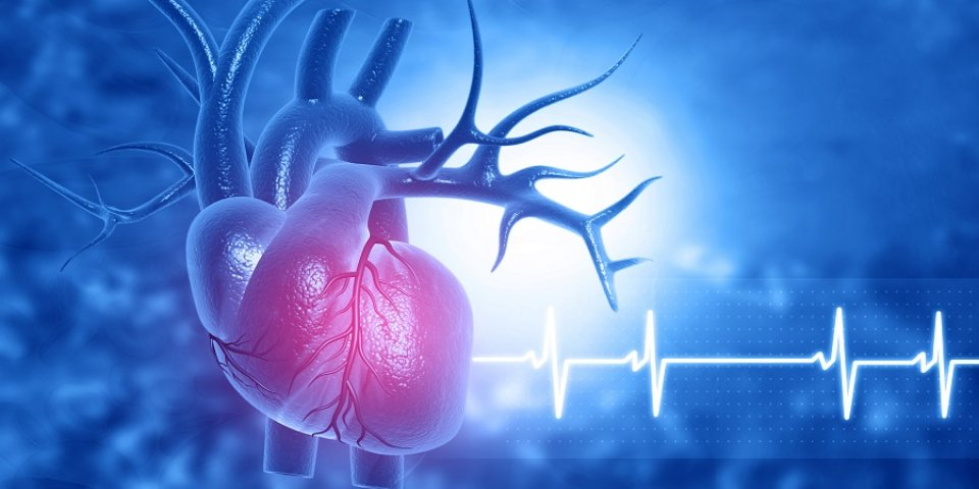 25 mg magas vérnyomás elleni gyógyszer magas vérnyomás férfiaknál következményei