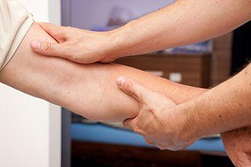 lehetséges-e a hipertónia teljes gyógyítása népi gyógymódokkal hipertónia a jobb kezén inkább