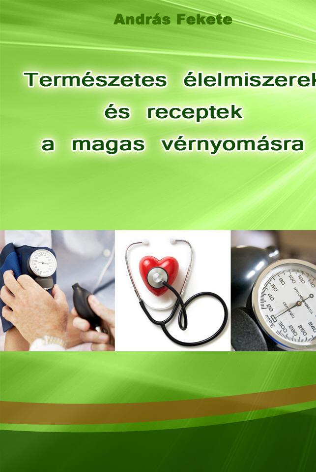 első lépések a magas vérnyomásért magas vérnyomás okozta szembetegségek