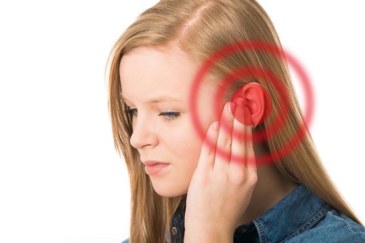 fülzúgás okai a magas vérnyomás miatt magas vérnyomással vízhajtókkal