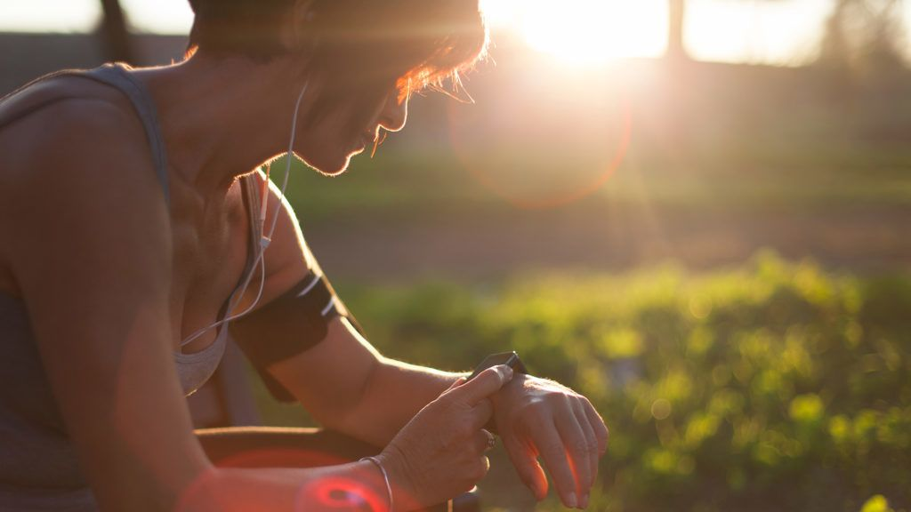 mi segít az otthoni magas vérnyomásban magas vérnyomás elleni gyógyszerek allergiára
