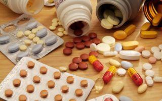 jó magas vérnyomás elleni gyógyszerek idősek számára ideges magas vérnyomás kezelése