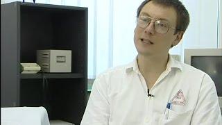 kettlebell emelés hipertóniával A hipertónia 11 szakasza