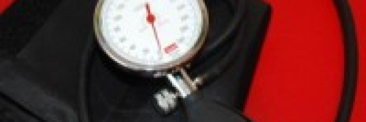 diéták magas vérnyomásban szenvedő idősek számára hamam magas vérnyomás ellen
