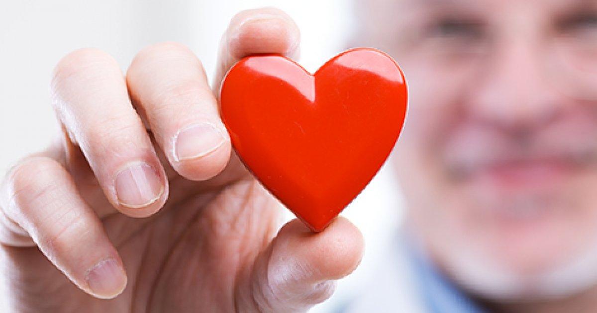 a magas vérnyomás 2 fokozatának kockázata azzal hogy mit jelent magas vérnyomás sürgős segítség