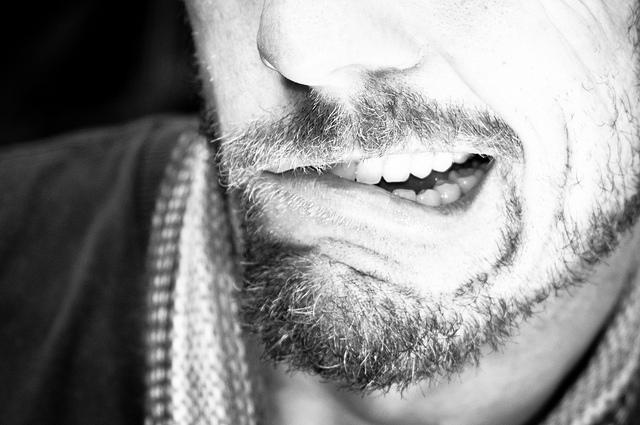 szájszárazság magas vérnyomással