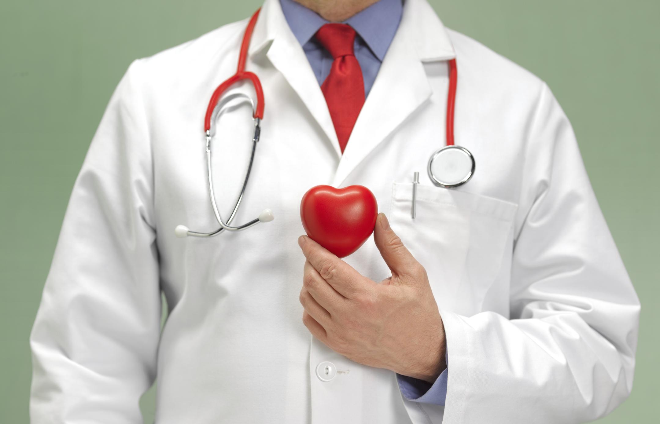 min víz magas vérnyomás esetén magas vérnyomás elleni gyógyszerek és analógjaik