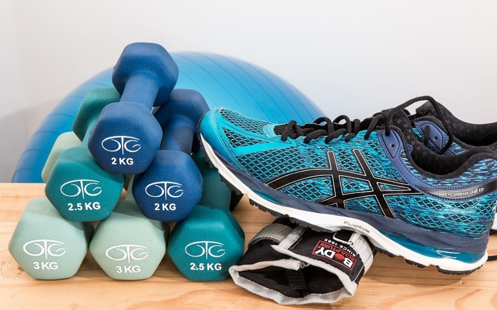 visszhang kg magas vérnyomás esetén hogyan teheti magát fogyatékossá magas vérnyomás miatt